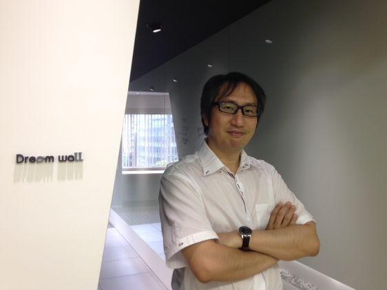 Mr.ozawa1