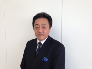 mr.shimizu1